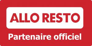 Logo Alloresto