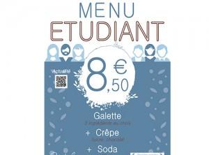 Poster-menu-étudiant-extrait-grand