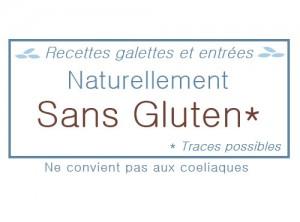 nat-ss-gluten