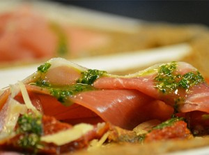 Galette-serrano-parmesan-page