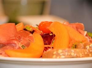 salade-melon-page