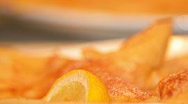photos-actualites-citron